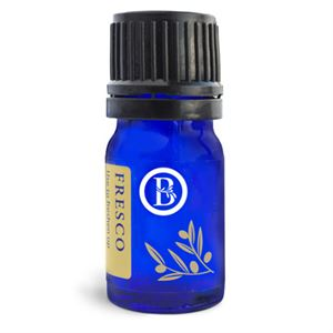 Picture of Fresco - Essential Oil (15 mL)